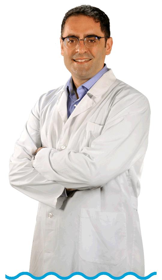 Dott. Riccardo Rizzo